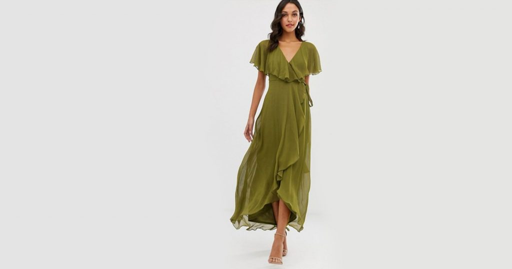 Cheap Affordable Bridesmaids Dresses, Gowns Under $100