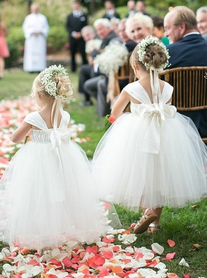 how-to-find-precious-flower-woman-dresses-for-your-wedding