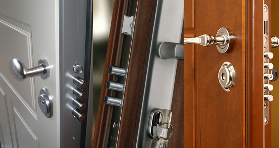 what-you-should-learn-about-safety-doors