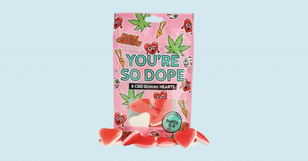 Cheap Valentines Day Gifts That Definitely Dont Look It